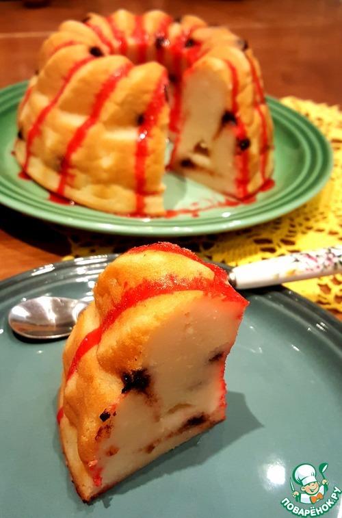 Рецепт фаршированной утки с картошкой 4