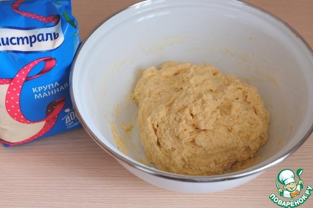 Творожные колечки жареные в масле рецепт с пошагово в