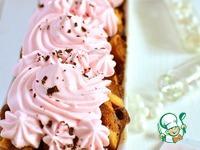 """Ирландский десерт """"Гуди"""" ингредиенты"""