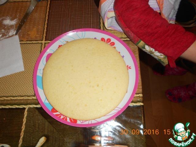 Торт на 10 лет для мальчика фото 7
