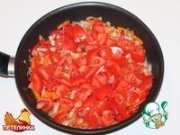 Щи с куриными шейками и овощами ингредиенты
