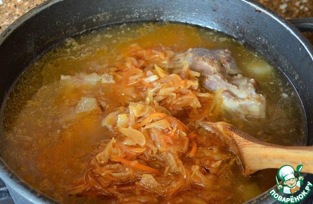 Второе блюдо из трески в духовке