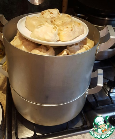 Фарш из скумбрии рецепты