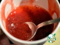 Мармелад из манной каши ингредиенты