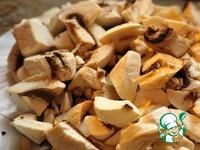 Сырники фулюганские ингредиенты