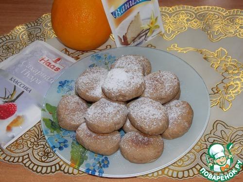 1795618 44054nothumb500 - Рецепт Шоколадно-цитрусовое печенье