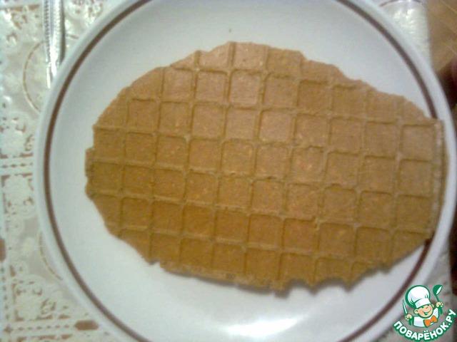 Рецепт как сделать тесто для вафельницы рецепт Cтол для швейной машинки. Швейный стол