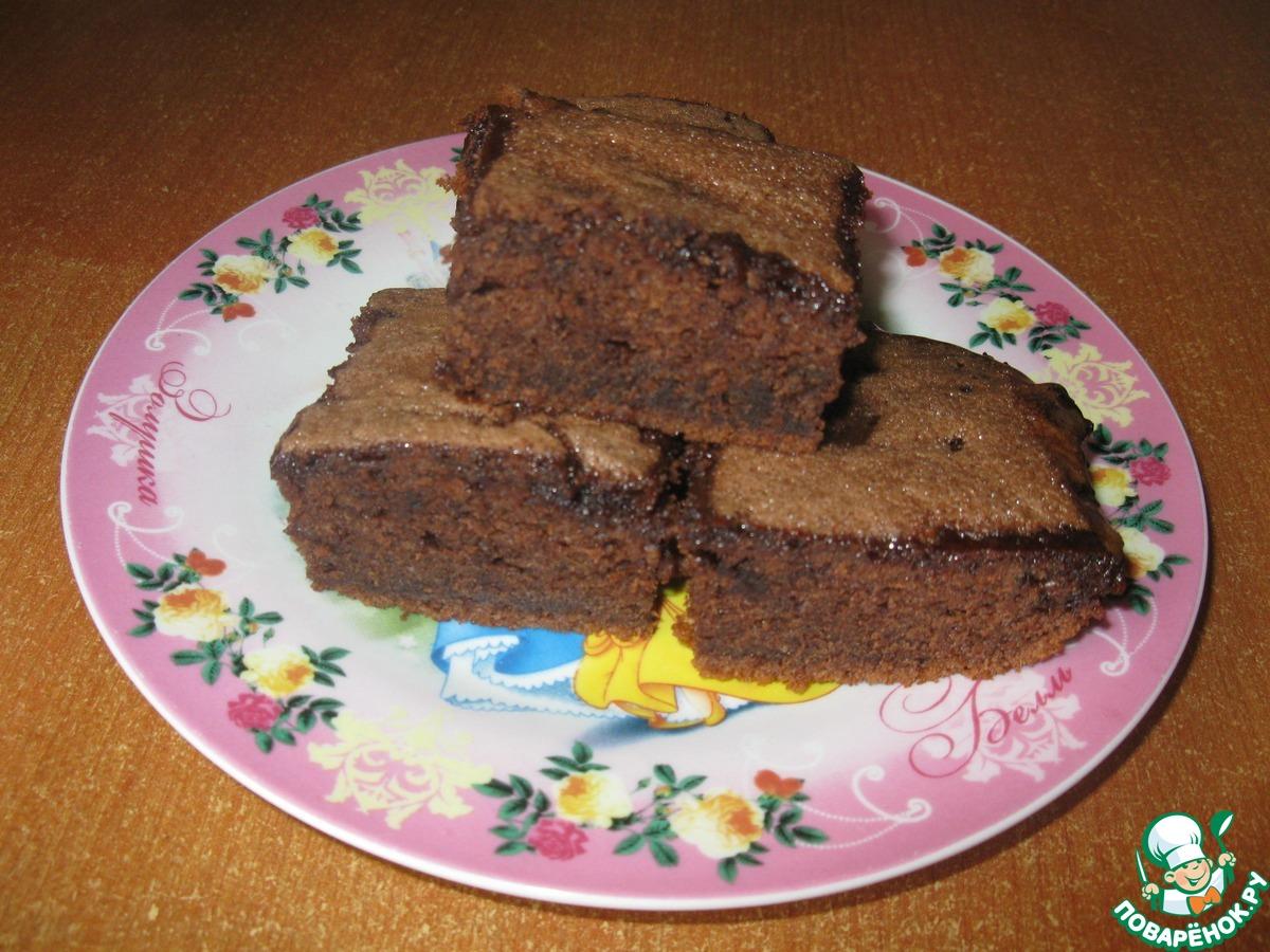 Немецкий пирог куха рецепт пошагово