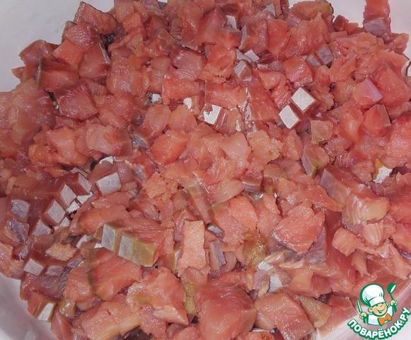 страны, посольстве приготовление кулинарных блюд коттлета лягйшка секции деревянного забора