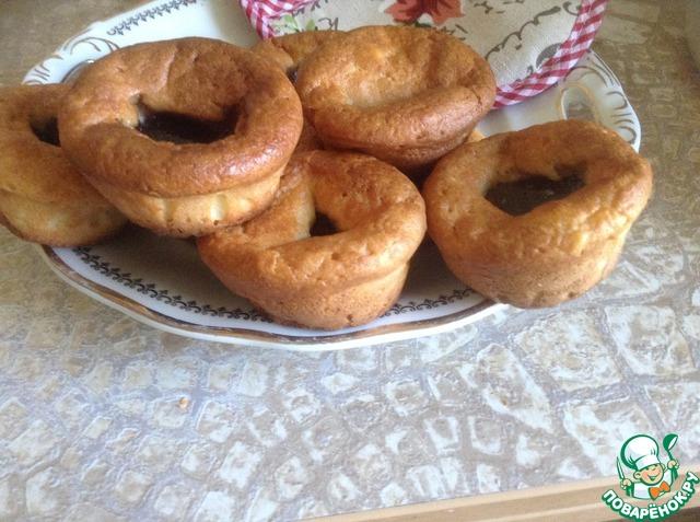 Поваренок сырники из творога с фото пошагово