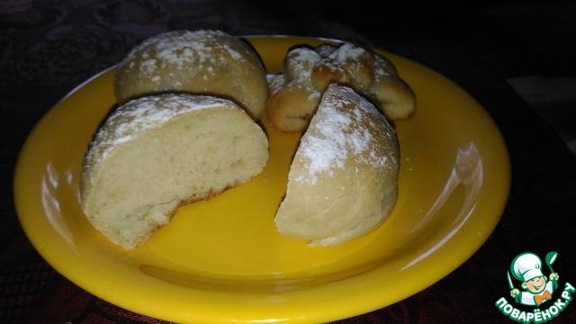 Чебуреки заварное тесто рецепт пошаговый рецепт