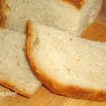 Хлеб с овсяными хлопьями и розмарином