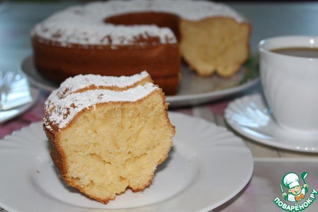 ошибку мини торт из творога магазины недорогих