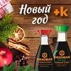 """Конкурс рецептов """"Новый год + К"""""""