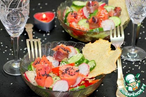 Бутерброды для праздничного стола рецепты с фото простые и вкусные