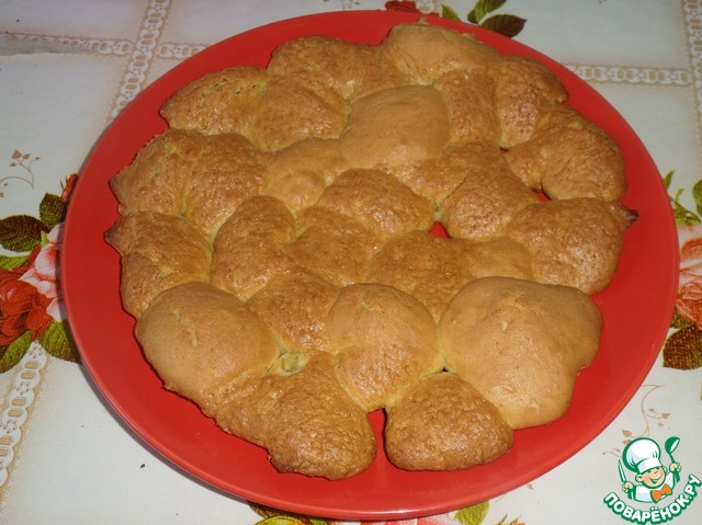 Пироги простыеы вкусных пирогов в духовке