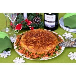 Рецепты блюд из белокочанной капусты с фото и
