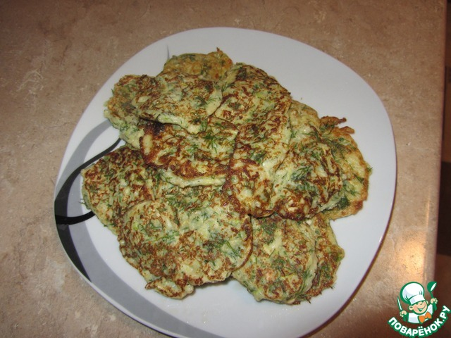 Пирожки с рыжиками рецепт с фото