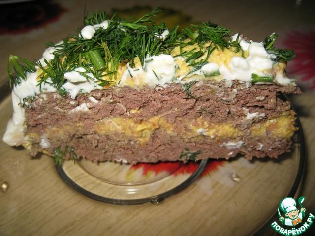 Картошка с грибами рецепт пошаговый рецепт