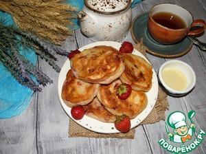 Рецепты салатов с ветчиной сыром грибами яйцами
