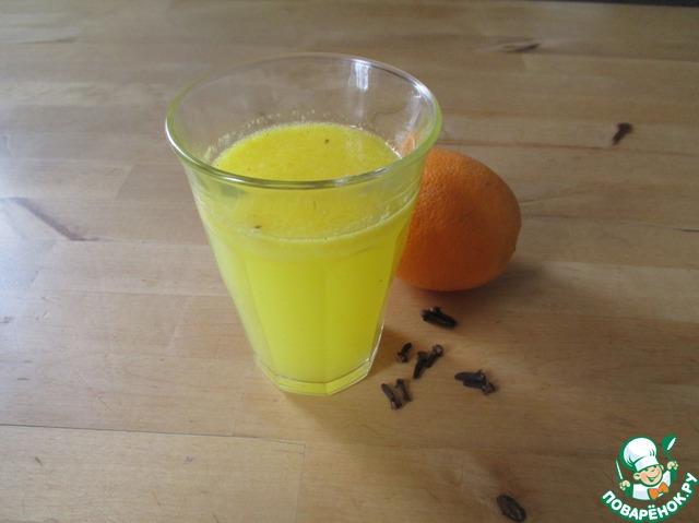 Как сделать шипучку из лимонной кислоты
