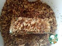 Кабачок фри в духовке ингредиенты