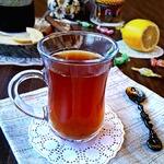 """Чай """"Ароматный"""""""