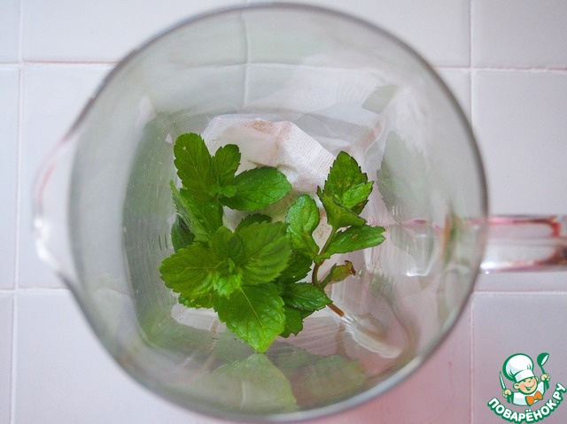 ромашковый чай для похудения рецепт