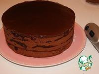 "Торт ""Марчелло"" ингредиенты"