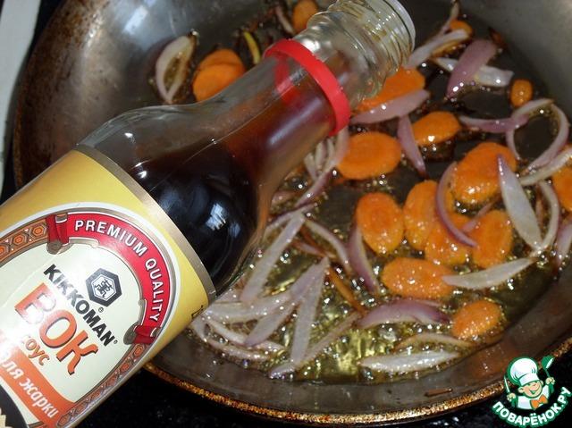 рецепты для блендера томатный суп