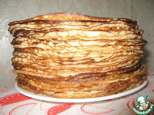 Приготовление сырников из творожной массы с изюмом рецепт с фото