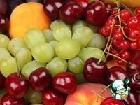 О пользе фруктовых косточек