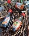 Виноградная лоза-отличный ароматизатор для шашлыка