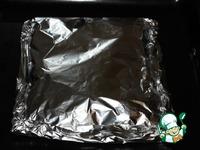 Остро-чесночная курица ингредиенты
