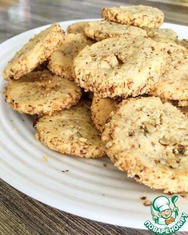 Гречка с печенью рецепт с фото пошагово