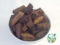 Солодовые сухарики для приготовления кваса ингредиенты
