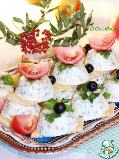Салат оливье заливной рекомендации