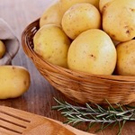 Нюансы приготовления картофеля