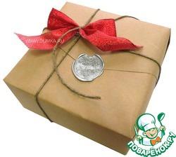 Посылки - подарки - 2