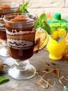 Вкусные идеи с соками лимона и лайма