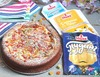 Простые секреты вкусной выпечки - советы от бывалого Поваренка