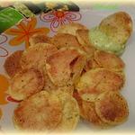 Как сделать картофель в микроволновке фото 972
