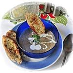 Суп по-овернски