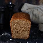 """Хлеб """"Лужковский"""""""