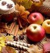 Утилизация яблок – новый способ сделать полезное из неполезного