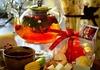 В чем опасность фруктового чая?