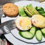 Быстрый завтрак Семейный»