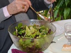 Поваренок ру кулинарные рецепты с фото