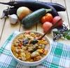 Чудо-продукты с отрицательной калорийностью