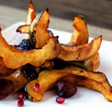 какая еда сжигает жир на животе